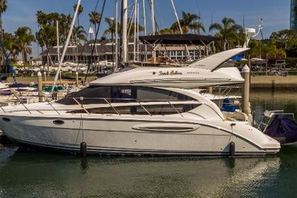 Meridian 391 Sedan for sale in United States of America for $235,000 (£178,246)
