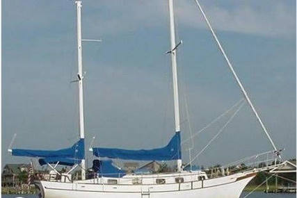 Island Trader 38 Ketch for sale in United States of America for $35,950 (£26,999)