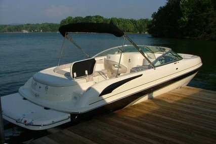 Bryant 270 for sale in United States of America for $38,900 (£29,200)