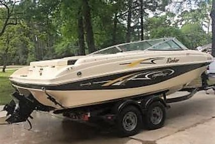 Rinker Captiva 212 Special Edition for sale in United States of America for $13,500 (£10,587)