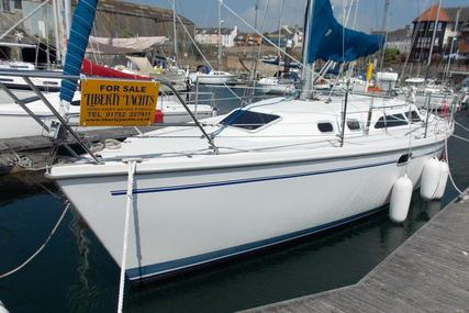 Catalina 320 for sale in United Kingdom for £44,950