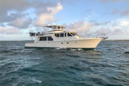 Offshore 62 Pilothouse for sale in United States of America for $845,000 (£638,753)