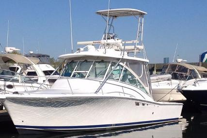 Luhrs 32 Open - Upgraded for sale in United States of America for $164,900 (£122,629)
