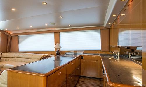 Image of Viking Convertible for sale in United States of America for $1,099,000 (£782,307) Ft Lauderdale, United States of America