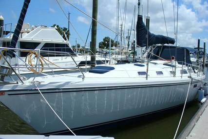 Catalina 42 for sale in United States of America for $104,900 (£79,496)