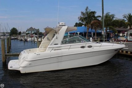 Sea Ray 310 Sundancer for sale in United States of America for $29,900 (£22,622)