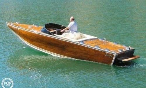 Image of Classico Classique for sale in United States of America for $106,900 (£76,437) San Carlos, California, United States of America