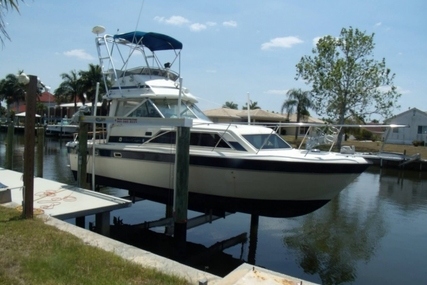 Chris-Craft Catalina 291 Bridge for sale in United States of America for $15,000 (£11,367)