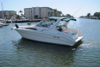 Sea Ray Sundancer 330 for sale in United States of America for $22,500 (£17,051)