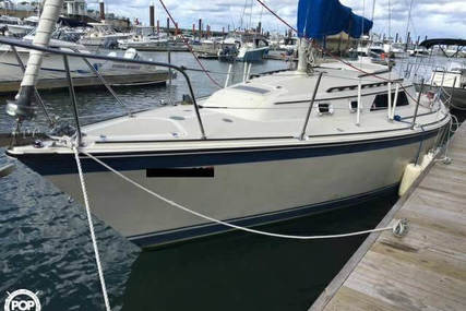 O'day 28 for sale in United States of America for $12,499 (£9,561)