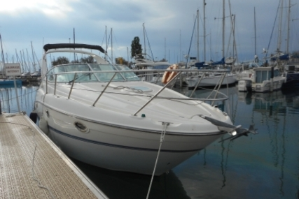 Maxum 2700 SE for sale in France for €35,000 (£31,215)