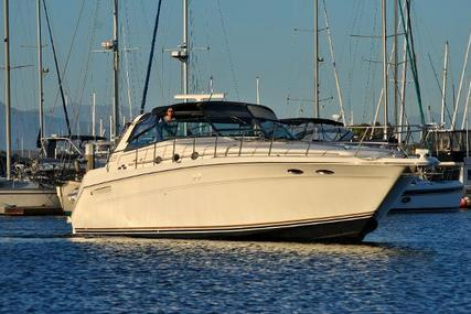 Sea Ray 500 Sundancer for sale in United States of America for $139,777 (£104,341)