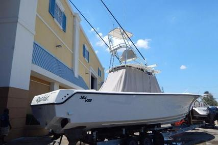 Sea Vee 390i IPS for sale in United States of America for $259,500 (£193,712)