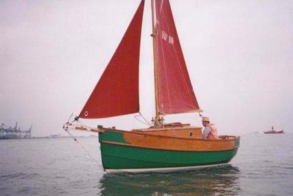 Laurent Giles, KingFisher Harwich Boatcraft for sale in United Kingdom for £5,500