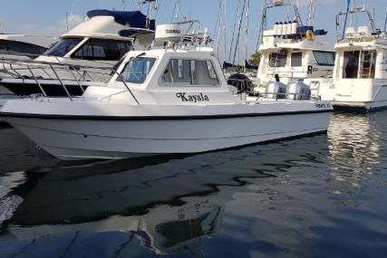 Pirate 22 for sale in United Kingdom for £39,500