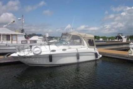 Sea Ray 260 Sundancer for sale in Canada for P.O.A.
