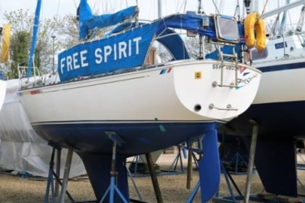 Trapper Yachts 500 for sale in United Kingdom for £7,250