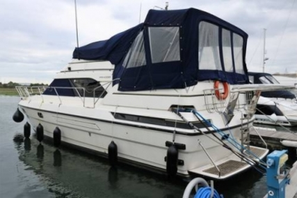 Princess 435 for sale in United Kingdom for £65,000