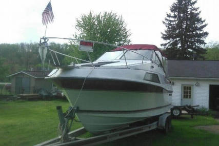 Carver Montego 2557 for sale in United States of America for $9,999 (£7,436)