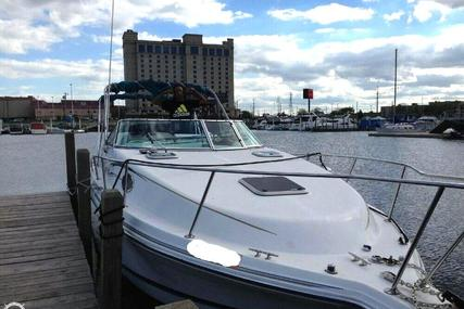 Rinker 265 Fiesta Vee for sale in United States of America for $17,500 (£13,294)