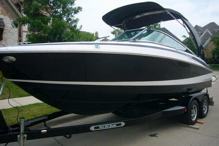 Regal 2300 for sale in United States of America for $62,500 (£47,808)