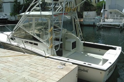 Carolina Classic 28 SF for sale in United States of America for $90,000 (£68,033)