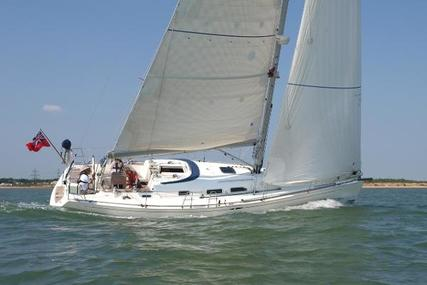 X-Yachts X-40 for sale in United Kingdom for £110,000