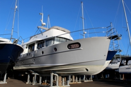 Beneteau Swift Trawler 44 for sale in United Kingdom for £259,500