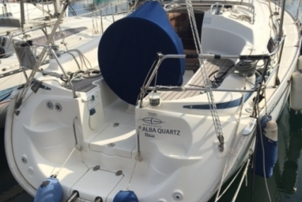 Bavaria 30 Cruiser Shallow Draft for sale in France for €41,500 (£36,774)