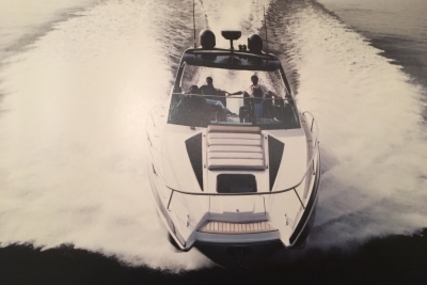 Mastercraft 300 for sale in France for €200,000 (£177,222)