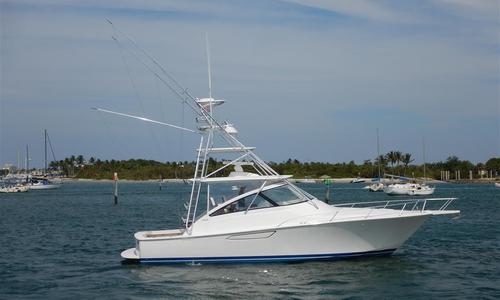 Image of Viking Open for sale in United States of America for $875,000 (£625,657) Dania, United States of America