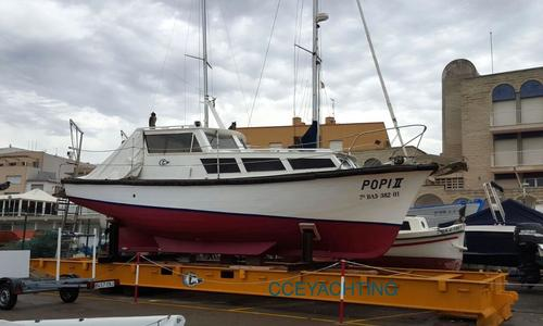 Image of One Off for sale in  for €25,000 (£22,112) COSTA BRAVA, Spain,