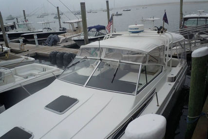 Wellcraft 3200 St. Tropez for sale in United States of America for $28,000 (£21,015)