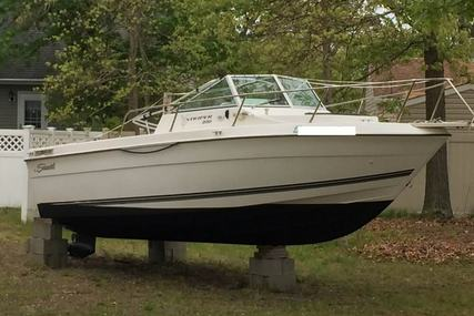 Seaswirl Striper 2150 for sale in United States of America for $9,999 (£7,741)