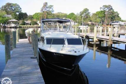 Chris-Craft 251 for sale in United States of America for $15,500 (£12,151)