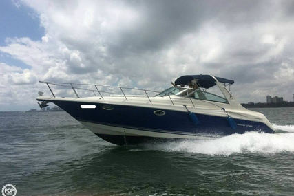 Monterey 322 for sale in United States of America for $49,000 (£36,781)