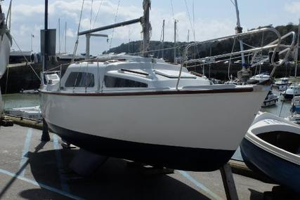 Leisure 20 for sale in Jersey for £5,000