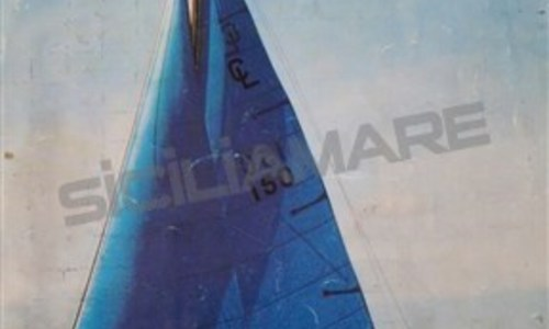 Image of Catalac 9m for sale in Italy for €25,000 (£22,110) Marinello, Sicilia, Italy