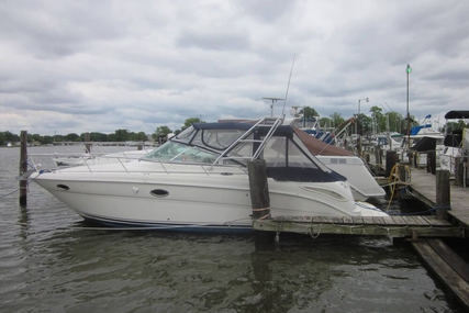 Sea Ray 290 Amberjack for sale in United States of America for $59,995 (£45,506)