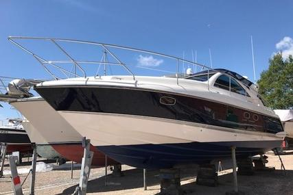 Fairline Targa 38 for sale in United Kingdom for £159,000