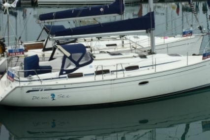 Bavaria 33 Cruiser for sale in Ireland for €49,000 (£43,336)