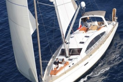 Wauquiez 55 PILOT SALOON for sale in Malta for €779,980 (£691,766)