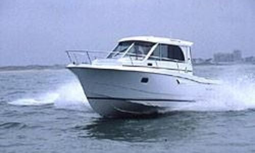 Image of Beneteau Antares 760 for sale in Spain for £29,950 Spain