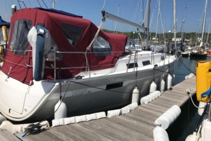 Bavaria 32 for sale in United Kingdom for £63,995