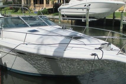 Sea Ray 300 Weekender for sale in United States of America for $13,000 (£10,097)