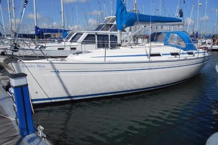 Bavaria 34 for sale in United Kingdom for £37,995