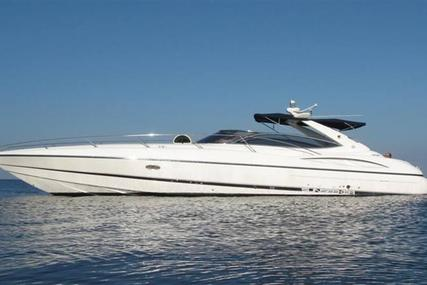 SUNSEEKER Superhawk for sale in United States of America for $259,900 (£196,464)