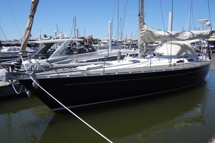 Grand Soleil Cantieri De Pardo for sale in United States of America for $129,900 (£91,996)