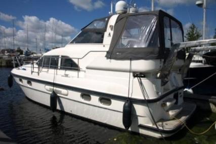 Atlantic 38 for sale in United Kingdom for £110,000