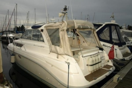 Hardy Marine 277 Seawings for sale in United Kingdom for £44,950
